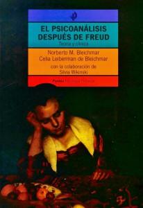 el-psicoanalisis-despues-de-freud (2)