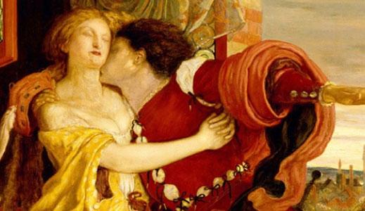 Artículo del diplomado El amor. Conflictos en la pareja, la maternidad, la familia.