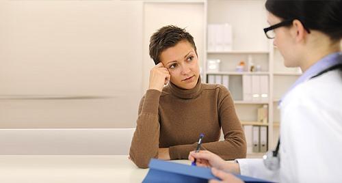 Diagnosticar y evaluar de manera integral