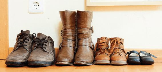 Diplomado Familia: estructura, conflictos y terapia