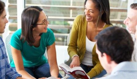 Doctorado en Clínica Psicoanalítica: Notas sobre la salud mental y el desarrollo emocional