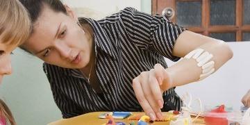¿Por qué la dificultad en educar a los hijos?