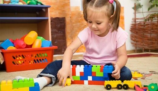 El juego en el desarrollo infantil: una herramienta de evaluación