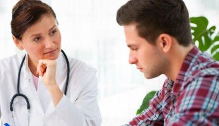 La importancia de la psiquiatría en la salud mental