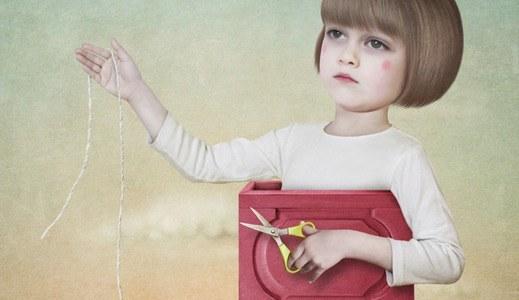 Tendencias actuales en el psicoanálisis de niños