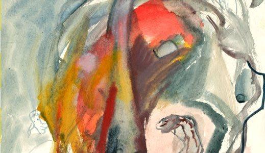 Psicología de los trastornos del pensamiento