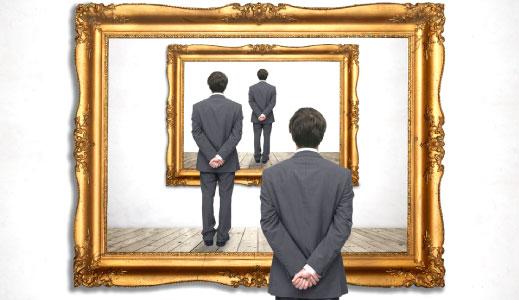 Psicoterapia y psicoanálisis. ¿Por qué consultar?