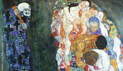 Las marcas de lo transgeneracional en el psiquismo