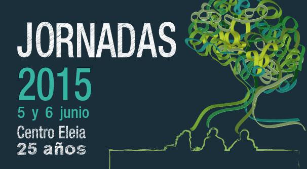 Jornadas Clínicas 2015: Conflictos, pérdidas y angustias depresivas en los vínculos intersubjetivos