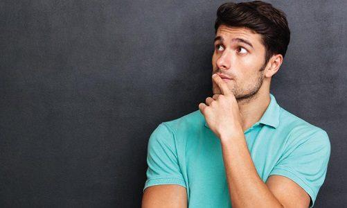 Psicología, ¿es la carrera para mí?