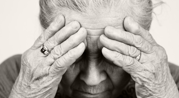 Depresión: enmascaramiento y somatización