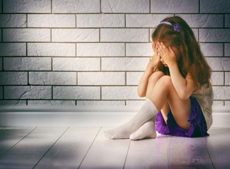 Trastornos de conducta en niños. ¿Cuándo consultar?