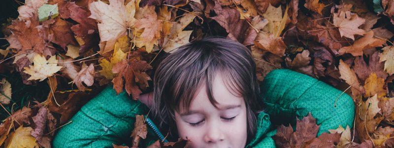 Latencia, una etapa del desarrollo infantil