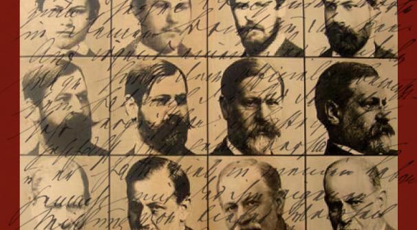 Sigmund Freud. Vida y obra