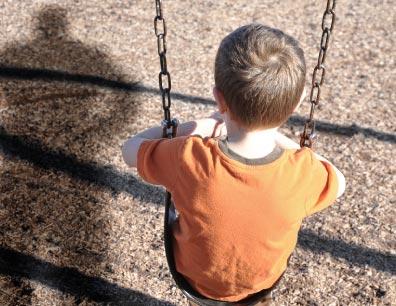 Las psicosis infantiles