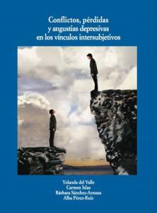 portada_libro_pw