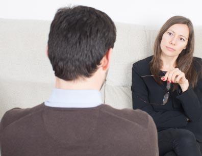 La psicoterapia psicoanalítica puede ayudar a pacientes deprimidos donde otros tratamientos fallan