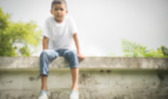 Enfermedades psicosomáticas infantiles. Sus tratamientos