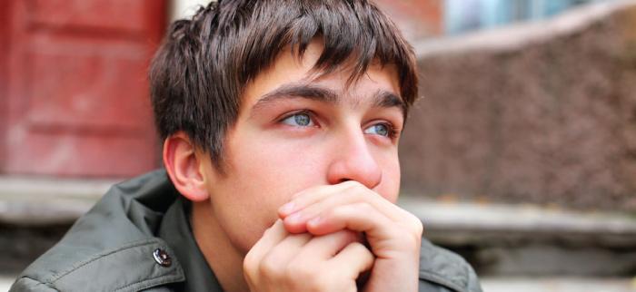 Diplomado Sobre la adolescencia