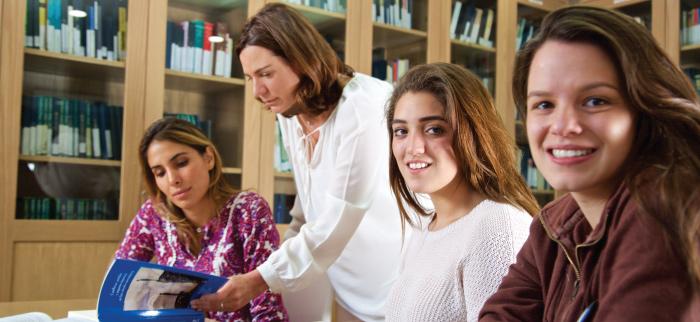 Razones para estudiar una Licenciatura en Psicología