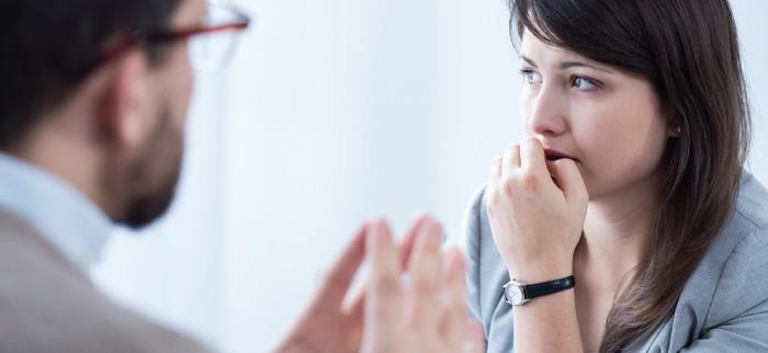 La psicoterapia de apoyo. Una técnica de psicoterapia muy útil en el nivel individual, comunitario y social