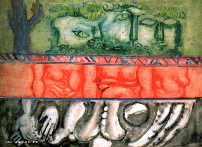Psicosomática actual: teorías y enfoques clínicos