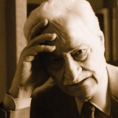 En memoria del Dr. R. Horacio Etchegoyen