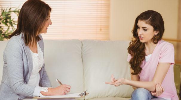 La importancia de la atención psicológica