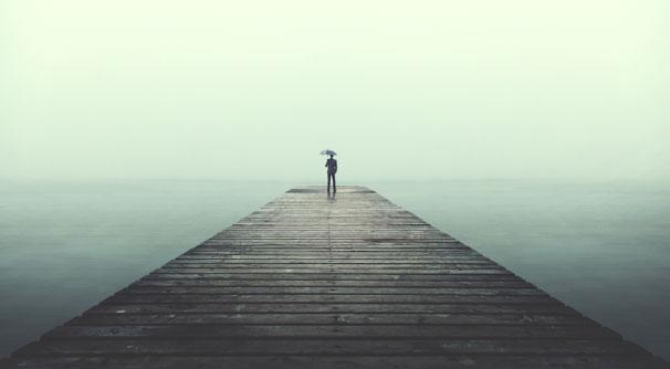 ¿Es la terapia psicoanalítica adecuada para mí?