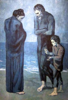 La tristeza: una indagación psicoanalítica