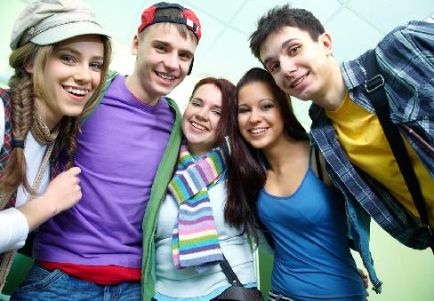 Sobre la Tesis: Los procesos psíquicos durante la adolescencia.