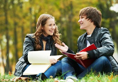 El aprendizaje en la adolescencia