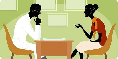 ¿Por qué es difícil iniciar un proceso terapéutico?
