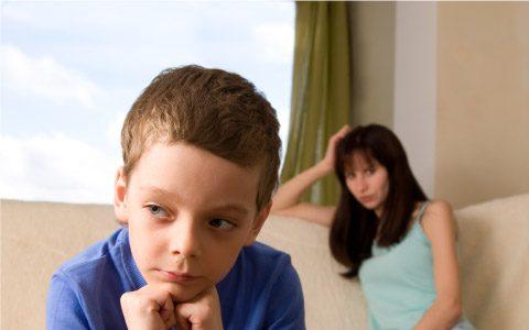 Reflexiones sobre el maltrato psicológico en el entorno familiar