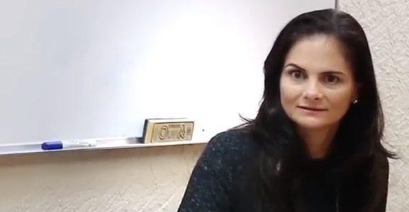 Intervención en crisis. Dra. Elena Ortiz
