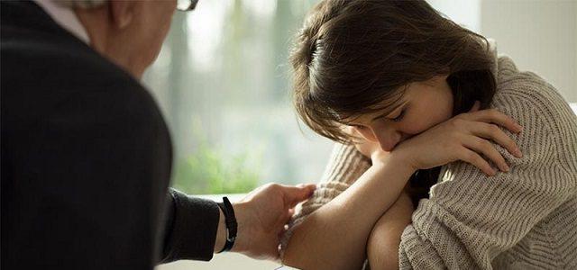 La resistencia en el tratamiento psicoanalítico