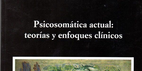 Explicación médica introductoria de las enfermedades psicosomáticas