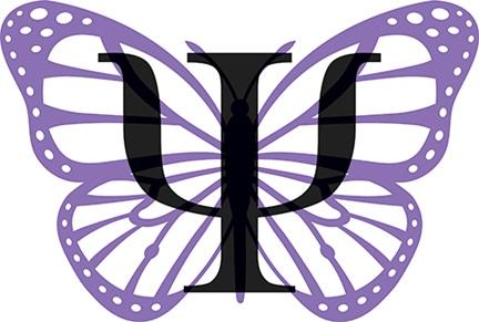 ¿Sabes que representa el símbolo Psi (Ѱ)?