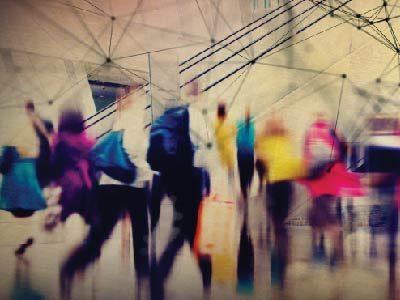 Transferencia y contratransferencia en la vida cotidiana