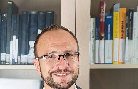 Doctor Gabriel Espíndola