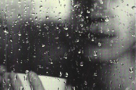La campana de cristal: una perspectiva femenina de la angustia adolescente