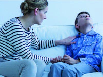 Autismo: una visión desde el psicoanálisis