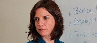 Dra. Marta Puig
