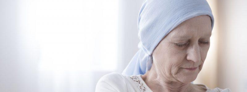 El psicoanálisis frente al cáncer