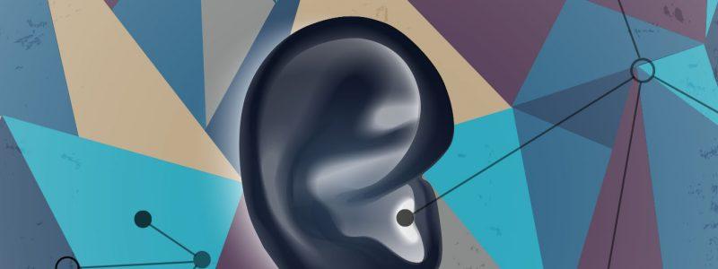 La escucha en psicoanálisis