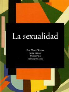 la-sexualidad-jornadas-eleia