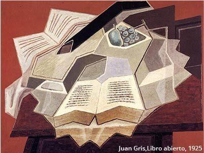 Desde las humanidades y el arte: un camino para convertirse en terapeuta