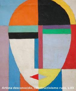 ¿Qué logra el psicoanálisis que otras terapias no consiguen?