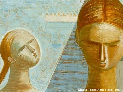 La madre, su mente y el desarrollo infantil ¿Emociones vs. biología? ¿O emociones y biología?