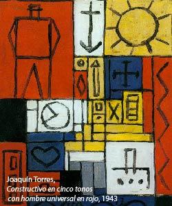 Identidad e identificación. Vértices psicoanalíticos, sociales, culturales y neurobiológicos